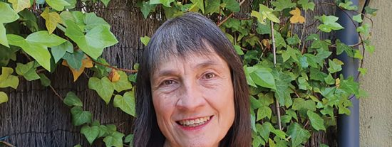 Marta Pascual: