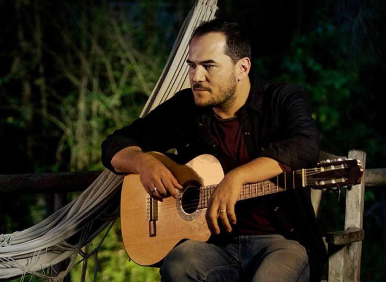Pospuesto el concierto de Ismael Serrano al 11 de diciembre de 2020