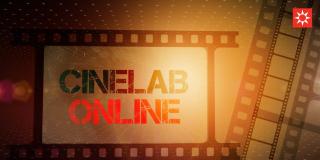 Cinelab online junio. Películas rodadas en Rivas