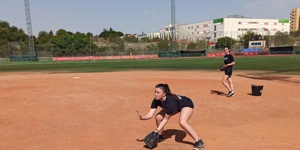 Deportes de equipo en Rivas: la reconexión
