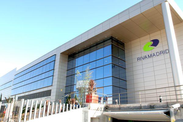 Rivamadrid y la EMV aprueban sus cuentas de 2019