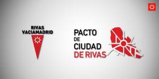Pacto de Ciudad de Rivas