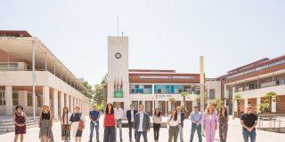 Rivas tiene nuevo Gobierno municipal