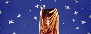 'Mira Miró': espectáculo de danza según el universo del pintor