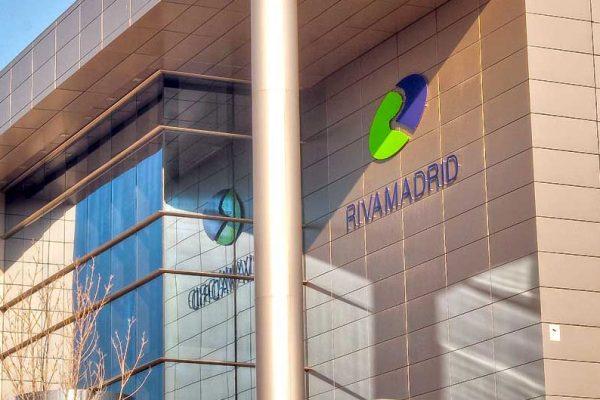 Rivamadrid y EMV aprueban sus cuentas para 2021
