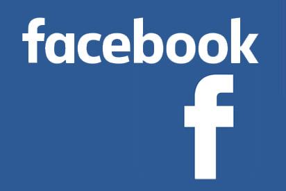 Facebook Juventud