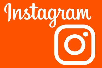 Instagram Juventud