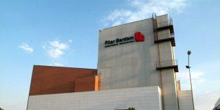 Cesión de espacios municipales para el desarrollo y la promoción del teatro