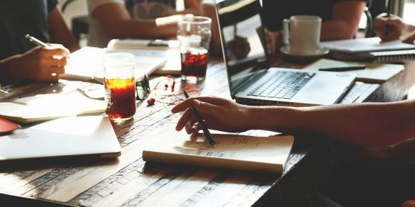 Curso online de gestión para asociaciones juveniles