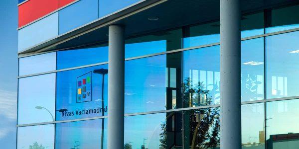 Rivas municipaliza el mantenimiento de todo el patrimonio de la EMV