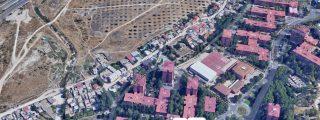 Cañada Real: Rivas pide reunión urgente a la Comunidad y al Comisionado ante la especulación y cortes de luz