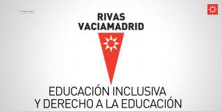 Educación Inclusiva y Derecho a la Educación