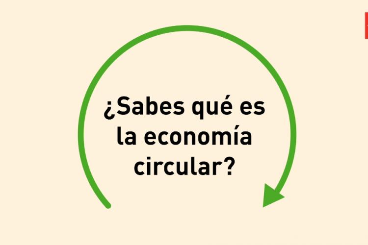 Economía Circular en Rivas: nuevas jornadas del proceso participativo
