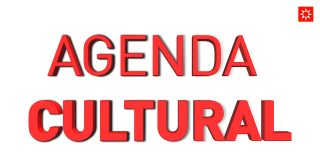 Agenda cultural para diciembre de 2020 en Rivas