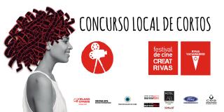 Concurso Local de Cortos CreatRivas 2020. Completo
