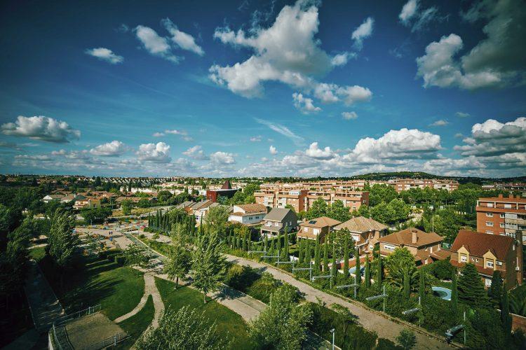 110 millones de euros para el Presupuesto municipal