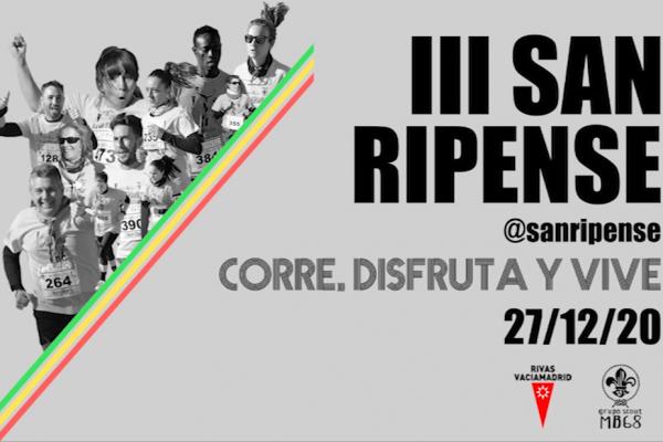 III San Ripense