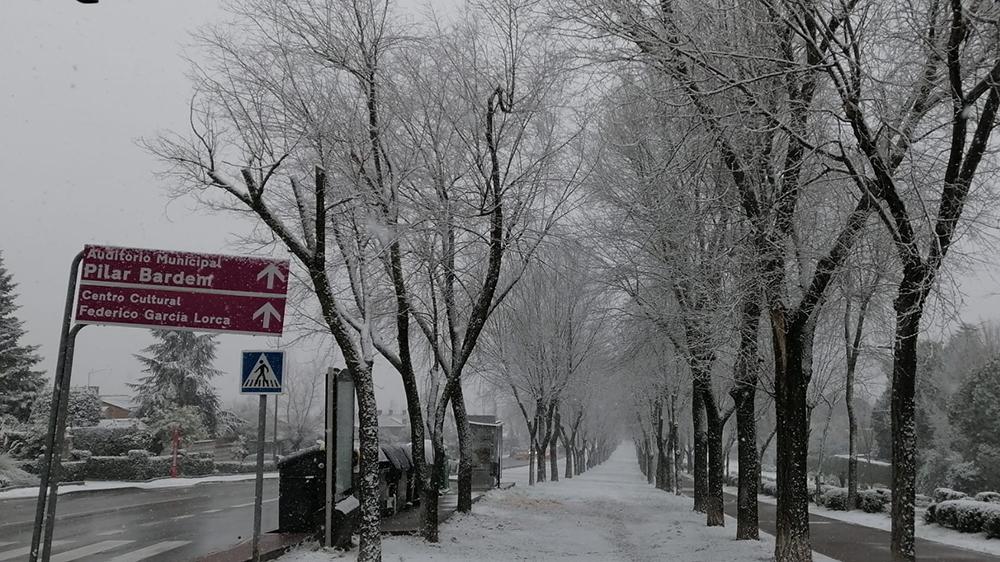 Rivas retoma la programación municipal y reabre servicios no esenciales el 20 de enero
