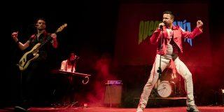 Queenmanía: una tarde de rock para público familiar
