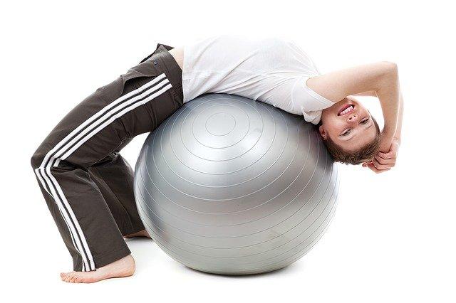 Tele-taller de yoga