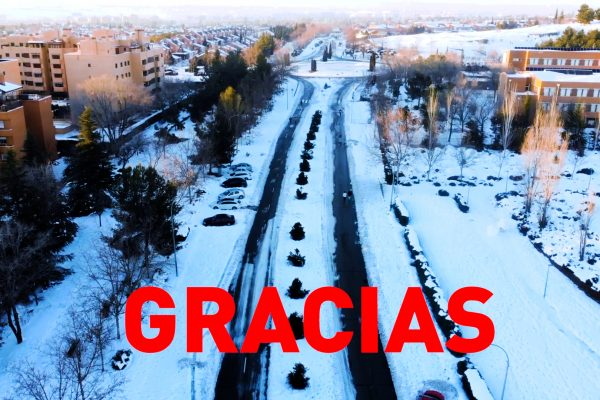 Filomena: gracias, Rivas, por tu respuesta