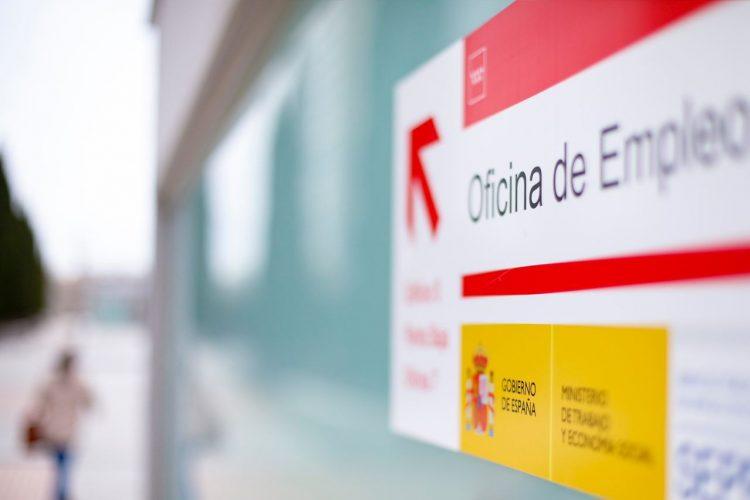 Oficina de Empleo del SEPE en Rivas con todos los servicios centralizados
