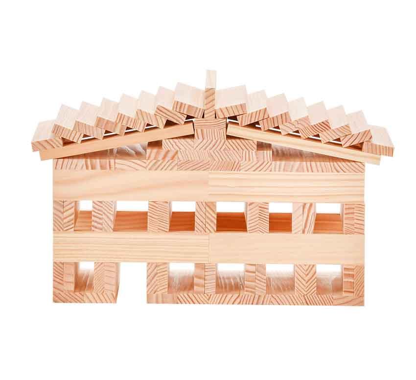 Taller de arquitectura abierta
