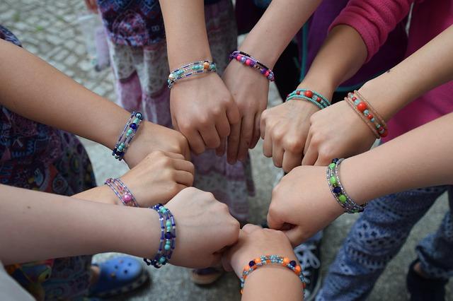 Fabricando nuestras joyas