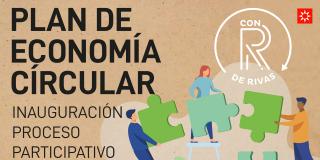 Plan de Economía Circular