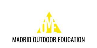 Madrid Outdoor Education