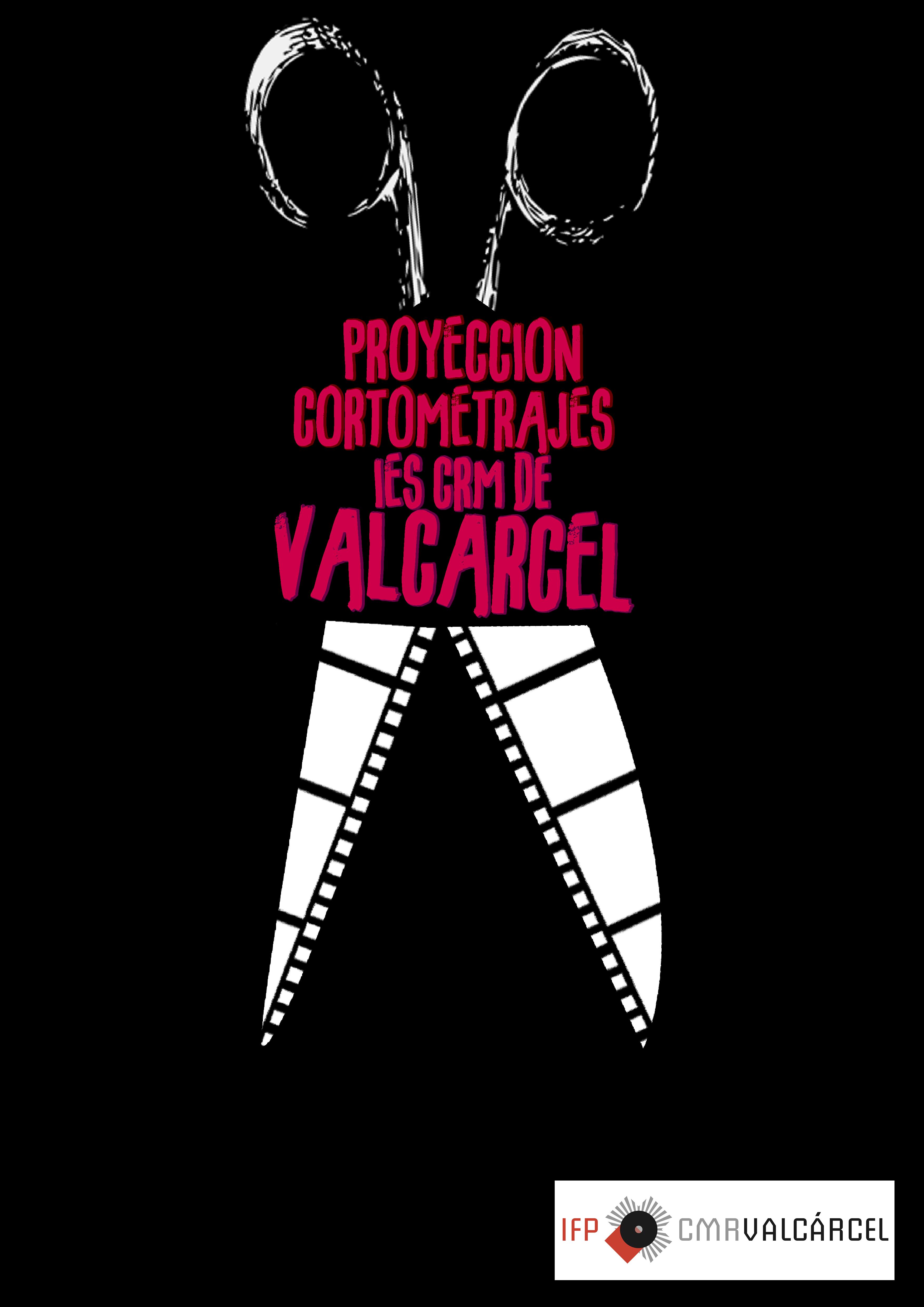 CineLab: cortos IES Valcárcel
