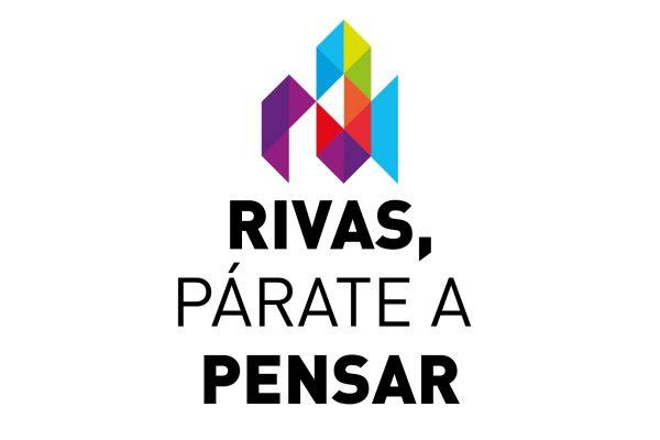 Datos demográficos: 'Rivas, párate a pensar'
